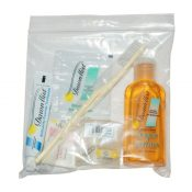 Adult Hygiene Kit Case Pack 50 – 679386