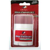Old Spice High Endurance Pure Sport Antiperspirant .5 oz Case Pack 72 – 1869514