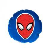 Reusable Cold Pack  Spiderman – 193SPI