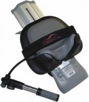 ComforTrac Cervical Traction Device – 2076A
