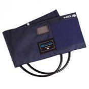 Large Adult Blood Pressure Cuff W/Bladder – 21033A
