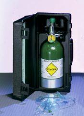 Oxy-Uni-Pak Mada #1301ME Oxygen Kit – 5132A
