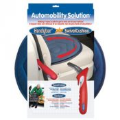 Automobility Solution Combo Pack – 87502