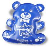 Boo-Boo Pac Colpac Vinyl  Royal Blue – CHAT1534