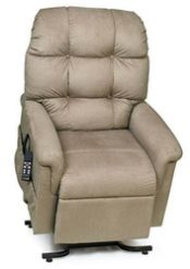 MaxiComfort Series  Lift Chair Cirrus  Medium – PR508M