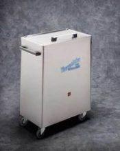 Thermalator- Mobile- 12 Pack Unit – T12M